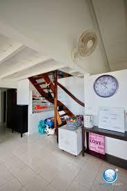 chambres d h e 3 chambres 1 chambre appartement vue sur l océan 550 000