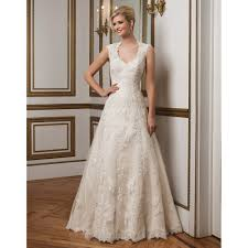 wedding dresses with sleeves uk justin 2016 collection 8822 wedding dress