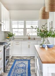 kitchen cabinet sink faucets gold faucets kitchen ideas photos houzz