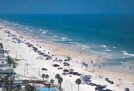 Bathtub Refinishing Florida Refinishing Daytona Beach Fl