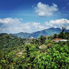 escaping it all in the tribal lands of north east india global