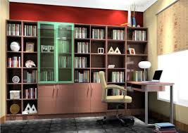 study room design modern oriental study room design 3d house