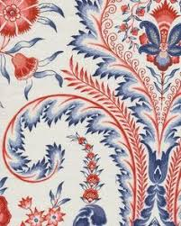 Western Drapery Fabric Western Bandana Chili Upholstery Fabric Buy It Here At Http Www