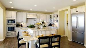 home styles kitchen island with breakfast bar kitchen rolling cart island with breakfast bar for home styles
