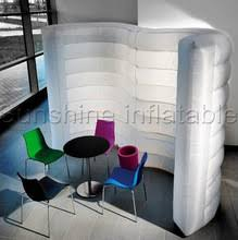 popular portable room dividers buy cheap portable room dividers