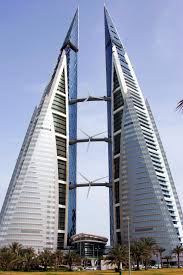 Coolest Architecture In The World Best Middle East Architecture 9 Stunning Buildings Cnn Travel