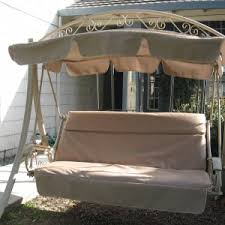 Costco Outdoor Furniture Replacement Cushions by Furniture Outdoor Patio Furniture With Arm Cofa Ideas And Table