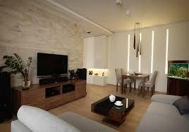 au ergew hnliche wandgestaltung wandfliesen steinoptik wohnzimmer uruenavilladellibro info