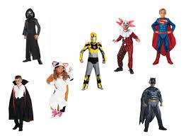 kids halloween costume kids infant u0026 baby halloween costumes
