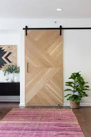 Perfect Interior Design by Best 25 Modern Door Design Ideas On Pinterest House Main Door