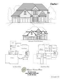 olympus custom homes custom home builders for the greater kansas