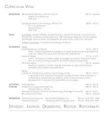 rpi resume projects u2014 haptic assemblies