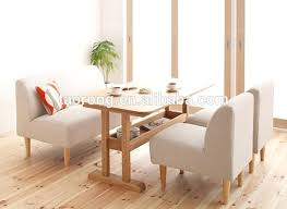 Used Restaurant Tables And Chairs Coffee Shop Tables And Chairs Second Hand Restaurant Tables And