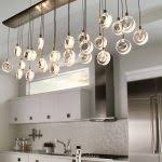 Linear Island Lighting Linear Island Lighting Fantastic Led Kitchen Island Lighting Best