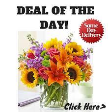 flowers okc florist oklahoma city julianne s floral 405 810 6999