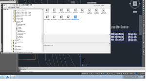 layout en español como se escribe solucionado cómo puedo copiar un layout de un archivo a otro con