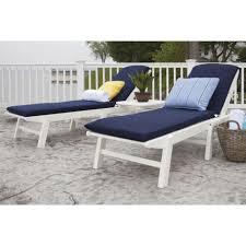 Navy Blue Patio Chair Cushions Bar Furniture Navy Blue Patio Cushions Navy Blue Patio Cushions