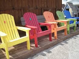 Outdoor Furniture Cincinnati by Home Miller U0027s Bakery U0026 Furniture