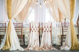 wedding drapery wedding reception drapery burnett s boards wedding inspiration