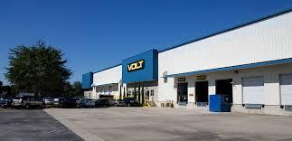 volt lighting introduces landscape lighting all star spotlights