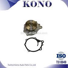 parts nissan condor parts nissan condor suppliers and