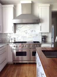 hood designs kitchens u2013 imbundle co