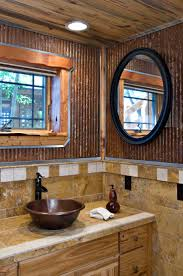 96 best bathroom images on pinterest bathroom ideas rustic
