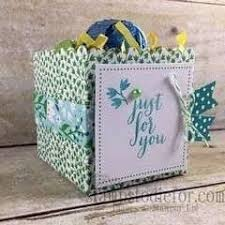 How To Make Gift Baskets How To Make Gift Baskets Craft Tutorials And Inspiration