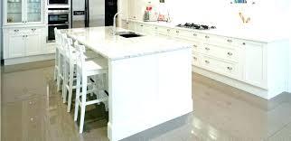 quel carrelage pour plan de travail cuisine faience plan de travail cuisine carrelage inox mosaique faience