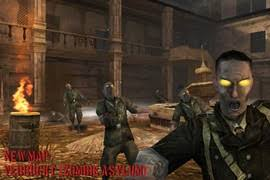 call of duty world at war zombies apk call of duty zombies 1 5 0 for iphone