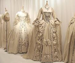 history of the wedding dress the history of wedding gowns a brief review davinci bridal