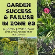 best 25 texas gardening ideas on pinterest gardening in texas