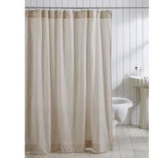 Shower Curtains Shower Curtains Joss