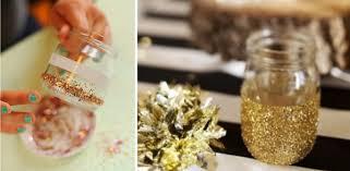 gold wedding decorations gold wedding decorations diy october archives pocketful of dreams