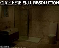 Bathroom Tile Design Ideas Bathroom Amusing Bathroom Concept Tiles Design Extra Johnson