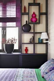 Modele Decoration Chambre Adulte by Indogate Com Idee Deco Chambre