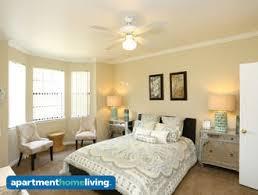 Three Bedroom Apartments For Rent 3 Bedroom Waco Apartments For Rent Waco Tx
