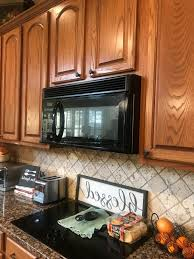 how to paint golden oak kitchen cabinets 20 glazing golden oak kitchen cabinets ideas needecor