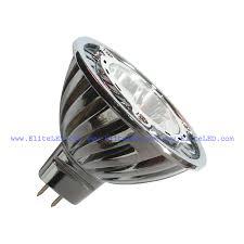 eliteled com gu5 3 mr16 cree led bulb