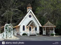 wedding chapels in pigeon forge tn the chapel of wedding chapel in gatlinburg tennessee usa
