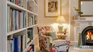 mcmahons point holiday seasonal luxury holiday home u0027rockley