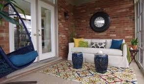 best interior designers and decorators in mississauga on houzz