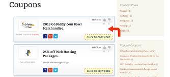 black friday discount code amazon 5 best free wordpress coupon plugins smallenvelop