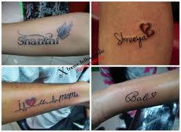 tattoo studio in jayanagar xtreme tattoos jayanagar
