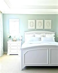 light green gray paint color best white gray paint color silver gray paint color medium image for