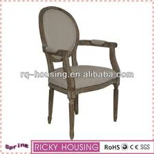 Classic Armchair Designs French Chair Classic Wooden Chair Classical Wooden Dining Chair