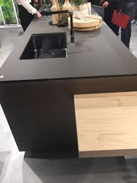 Lights For Under Kitchen Cabinets by Black Kitchen Cabinet Fancy Home Design