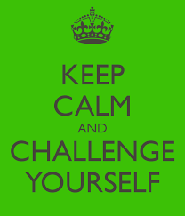Challenge On 5 Tips For Change Challenge Thursdays With Fit4females