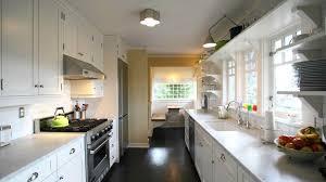 kitchen designs bunnings part 49 interior design of kitchen in