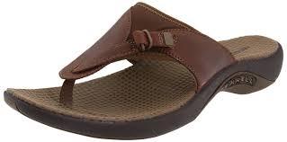 ugg layback sandals sale amazon com merrell gardena brown 6 m us flip flops